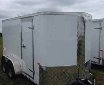 6-ft-enclosed-cargo-trailer-ta1-e1380202970722.jpg