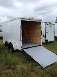 6-ft-enclosed-cargo-trailer