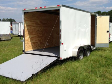 7-ft-enclosed-cargo-trailer