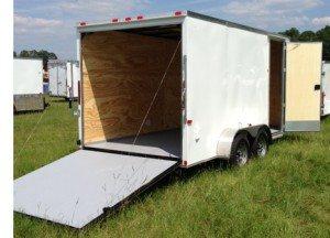 8.5-ft-enclosed-cargo-trailer