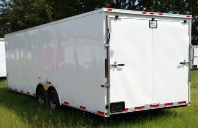 8.5-ft-enclosed-cargo-trailer